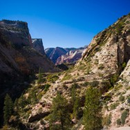 notworkrelated_usa_road_zion_12
