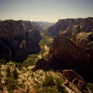 notworkrelated_usa_road_zion_15