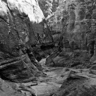 notworkrelated_usa_road_zion_22