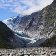 notworkrelated_new_zealand_glaciers_gillespies_beach_02