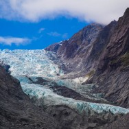 notworkrelated_new_zealand_glaciers_gillespies_beach_06
