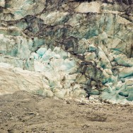 notworkrelated_new_zealand_glaciers_gillespies_beach_08