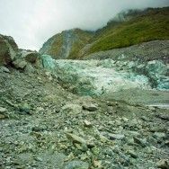 notworkrelated_new_zealand_glaciers_gillespies_beach_09