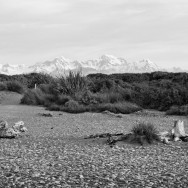notworkrelated_new_zealand_glaciers_gillespies_beach_13