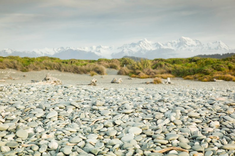 notworkrelated_new_zealand_glaciers_gillespies_beach_16