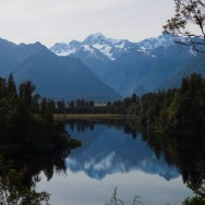 notworkrelated_new_zealand_lake_matheson_02
