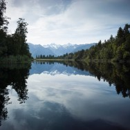 notworkrelated_new_zealand_lake_matheson_03