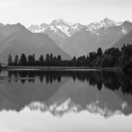 notworkrelated_new_zealand_lake_matheson_04