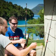 notworkrelated_nz_marlborough_sounds08