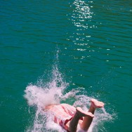 notworkrelated_nz_marlborough_sounds10