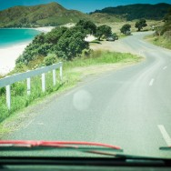 notworkrelated_nz_opito bay_hot_water_beach_06