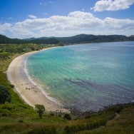 notworkrelated_nz_opito bay_hot_water_beach_13