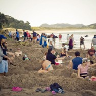 notworkrelated_nz_opito bay_hot_water_beach_15
