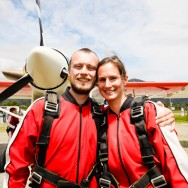 notworkrelated_nz_skydive_franz_josef_05