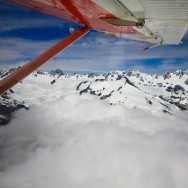 notworkrelated_nz_skydive_franz_josef_07