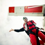 notworkrelated_nz_skydive_franz_josef_11