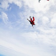 notworkrelated_nz_skydive_franz_josef_13