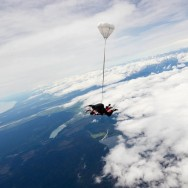 notworkrelated_nz_skydive_franz_josef_14