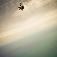 notworkrelated_nz_skydive_franz_josef_15