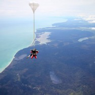 notworkrelated_nz_skydive_franz_josef_16