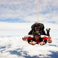 notworkrelated_nz_skydive_franz_josef_18