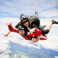 notworkrelated_nz_skydive_franz_josef_19