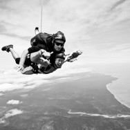 notworkrelated_nz_skydive_franz_josef_21