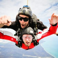 notworkrelated_nz_skydive_franz_josef_23