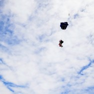 notworkrelated_nz_skydive_franz_josef_25