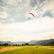 notworkrelated_nz_skydive_franz_josef_26