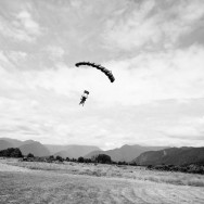 notworkrelated_nz_skydive_franz_josef_27