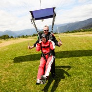 notworkrelated_nz_skydive_franz_josef_28