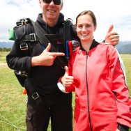 notworkrelated_nz_skydive_franz_josef_29