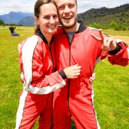 notworkrelated_nz_skydive_franz_josef_30
