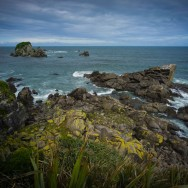 notworkrelated_nz_tauraunga_bay_01