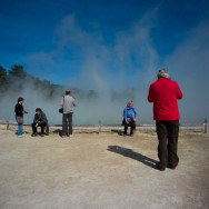 notworkrelated_nz_wai-o-tapu_07