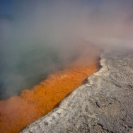notworkrelated_nz_wai-o-tapu_08