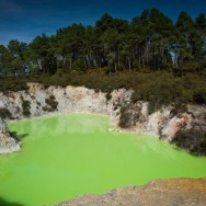notworkrelated_nz_wai-o-tapu_11