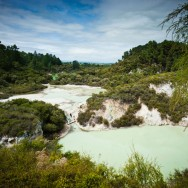 notworkrelated_nz_wai-o-tapu_18