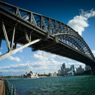 notworkrelated_australia_sydney_073