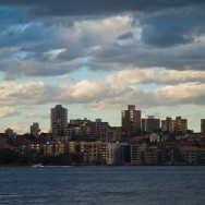 notworkrelated_australia_sydney_085