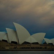 notworkrelated_australia_sydney_092