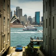 notworkrelated_australia_sydney_097