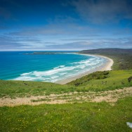 notworkrelated_new_zealand_caitlens_coast_03