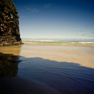 notworkrelated_new_zealand_caitlens_coast_11