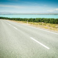 notworkrelated_new_zealand_drive_mt_cook_04