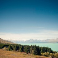 notworkrelated_new_zealand_drive_mt_cook_05