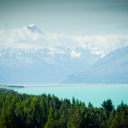 notworkrelated_new_zealand_drive_mt_cook_06