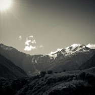 notworkrelated_new_zealand_drive_mt_cook_07