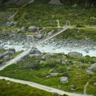 notworkrelated_new_zealand_drive_mt_cook_08